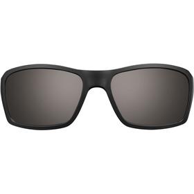 Julbo Extend 2.0 Spectron 3 Solbriller Børn, black